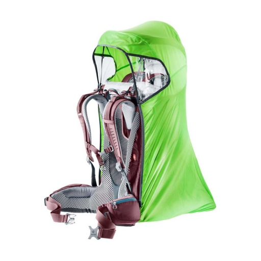 Deuter KC Raincover Deluxe-2004-s19