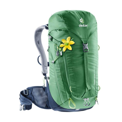 Deuter Trail 20SL-2326-s19