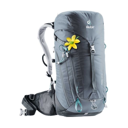 Deuter Trail 20SL-4701-s19