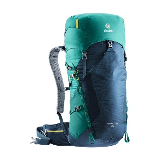 Speed Lite 32 Hiking Deuter Gb