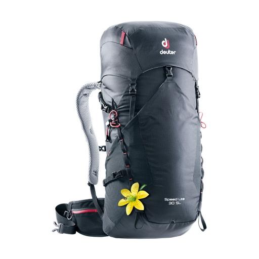 feine handwerkskunst Beste günstig Speed Lite 30 SL - Hiking - Deuter GB
