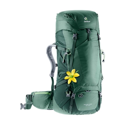 deuter 0001 FuturaVario45u10SL-2247-s20